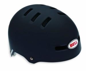 Bell Fahrradhelm Faction