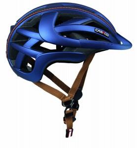 Casco Erwachsene Helm Sportiv-Tc