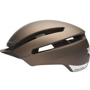 Cratoni C-Loom Pedelec Helm